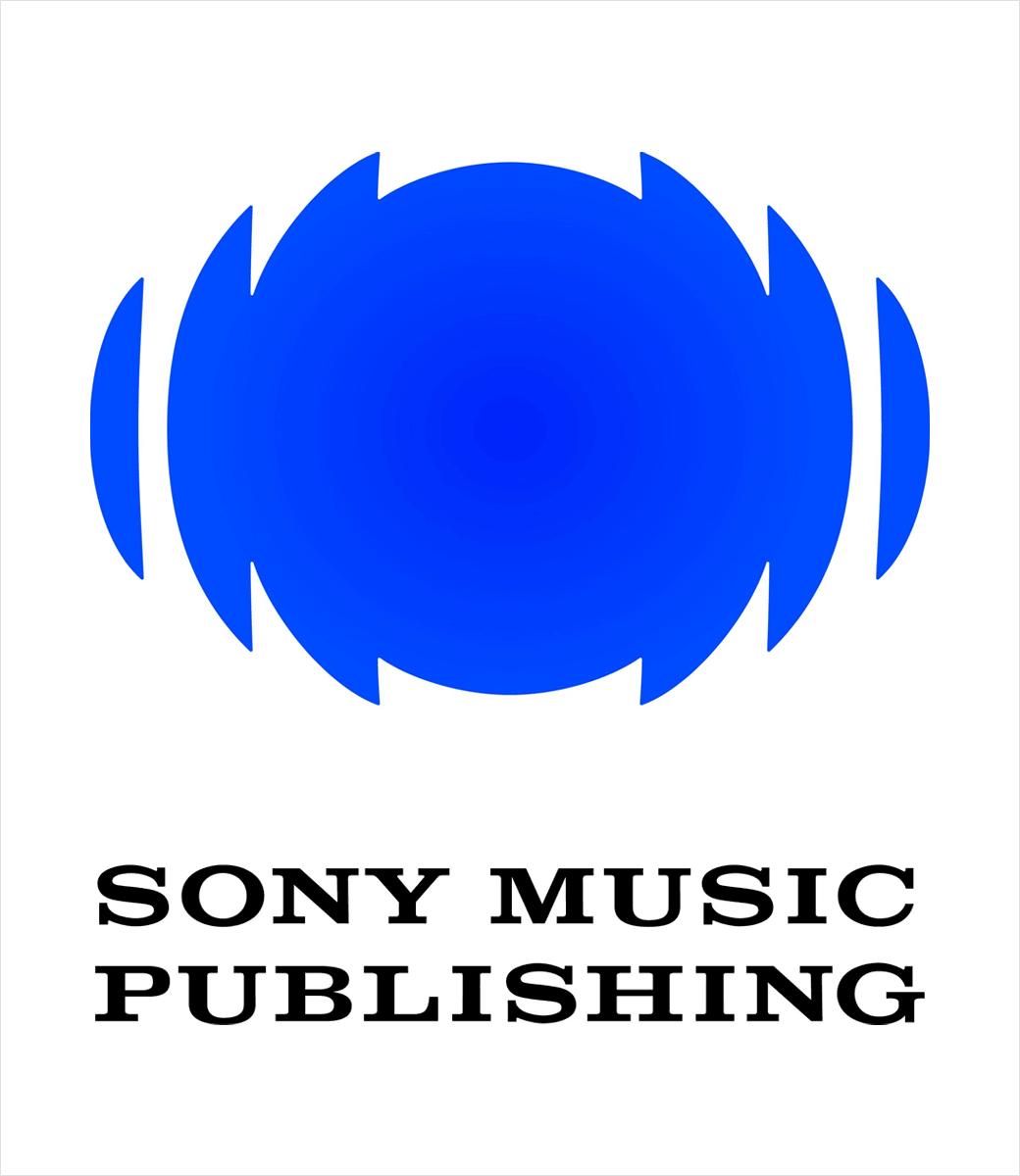 Press & Additional information